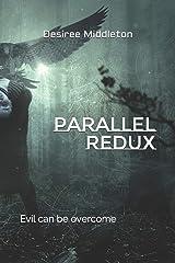 Parallel Redux Paperback