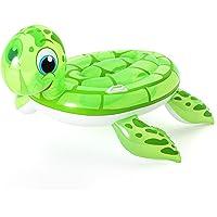 BESTWAY Figura de tortuga