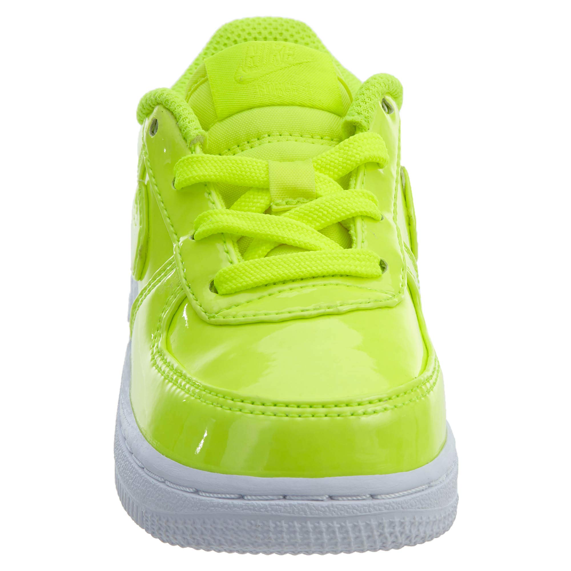 Nike Force 1 Lv8 Uv Toddlers Style: AO2288-700 Size: 6 by Nike (Image #5)