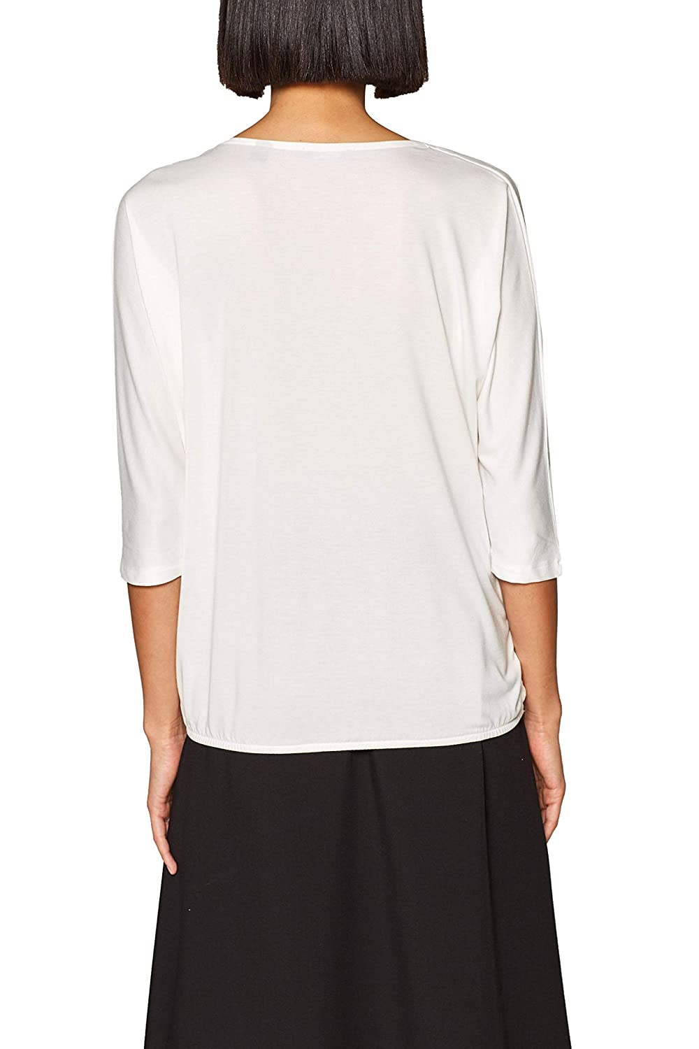 ESPRIT Collection T-Shirt Donna