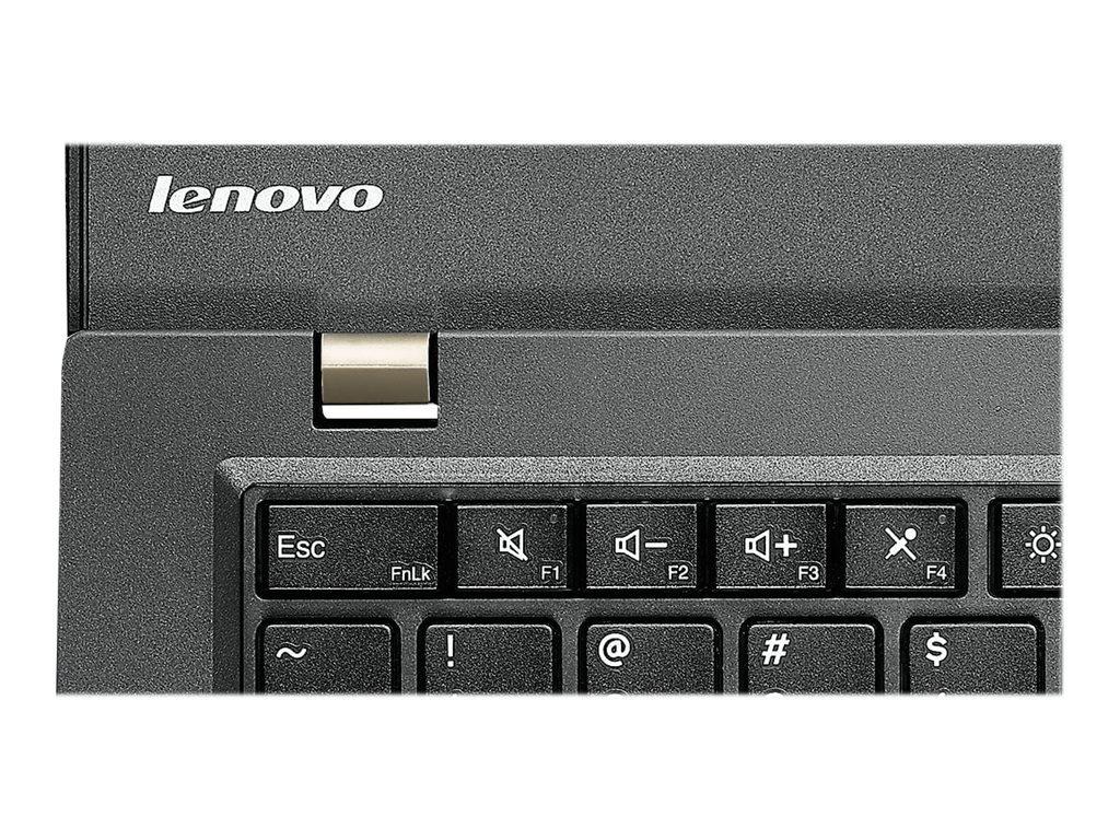 Download Drivers: Lenovo ThinkPad T450s Realtek Bluetooth