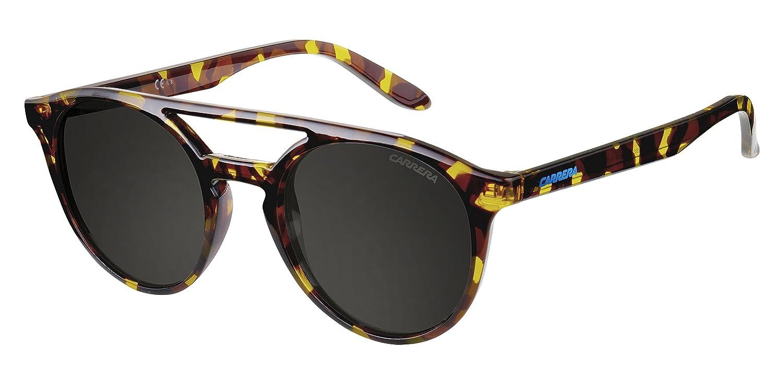 TALLA 49. Carrera Sonnenbrille 5037/S