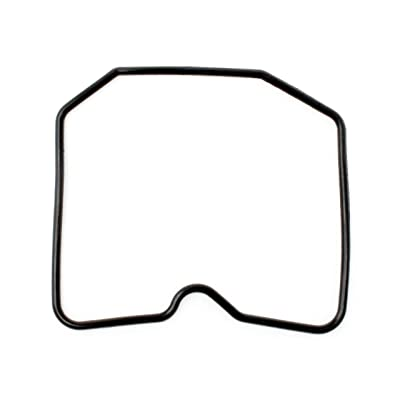 DP 0121-029 Carburetor Float Bowl Chamber Gasket O-Ring Fits Kawasaki Arctic Cat Triumph Suzuki: Automotive