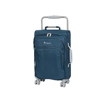 864355dab Amazon.com | IT Luggage 22