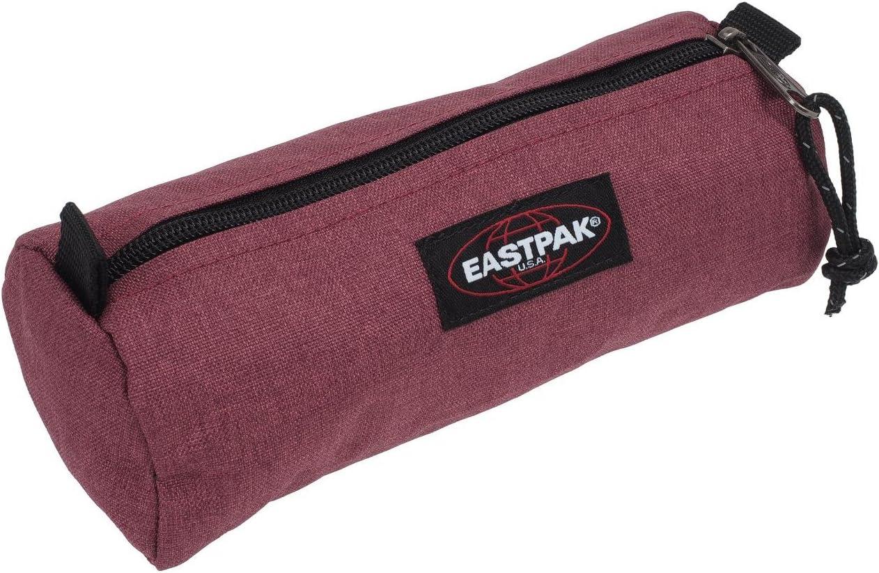 Eastpak Benchmark - Estuche: Amazon.es: Ropa y accesorios