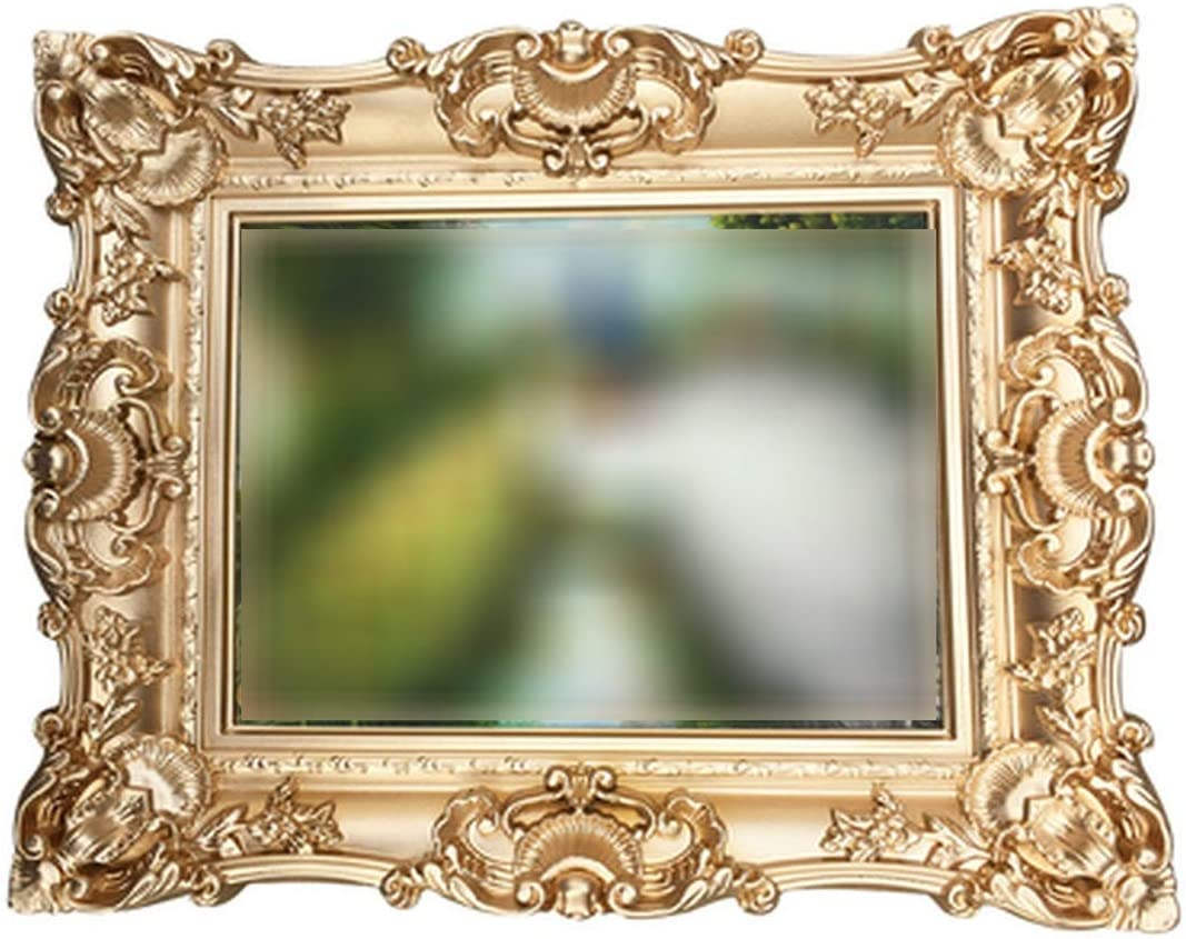 shabby chic frame portrait frame,oil painting frame Distressed White,canvas frame,Vintage frame Victorian Style Wood ornate Picture Frame