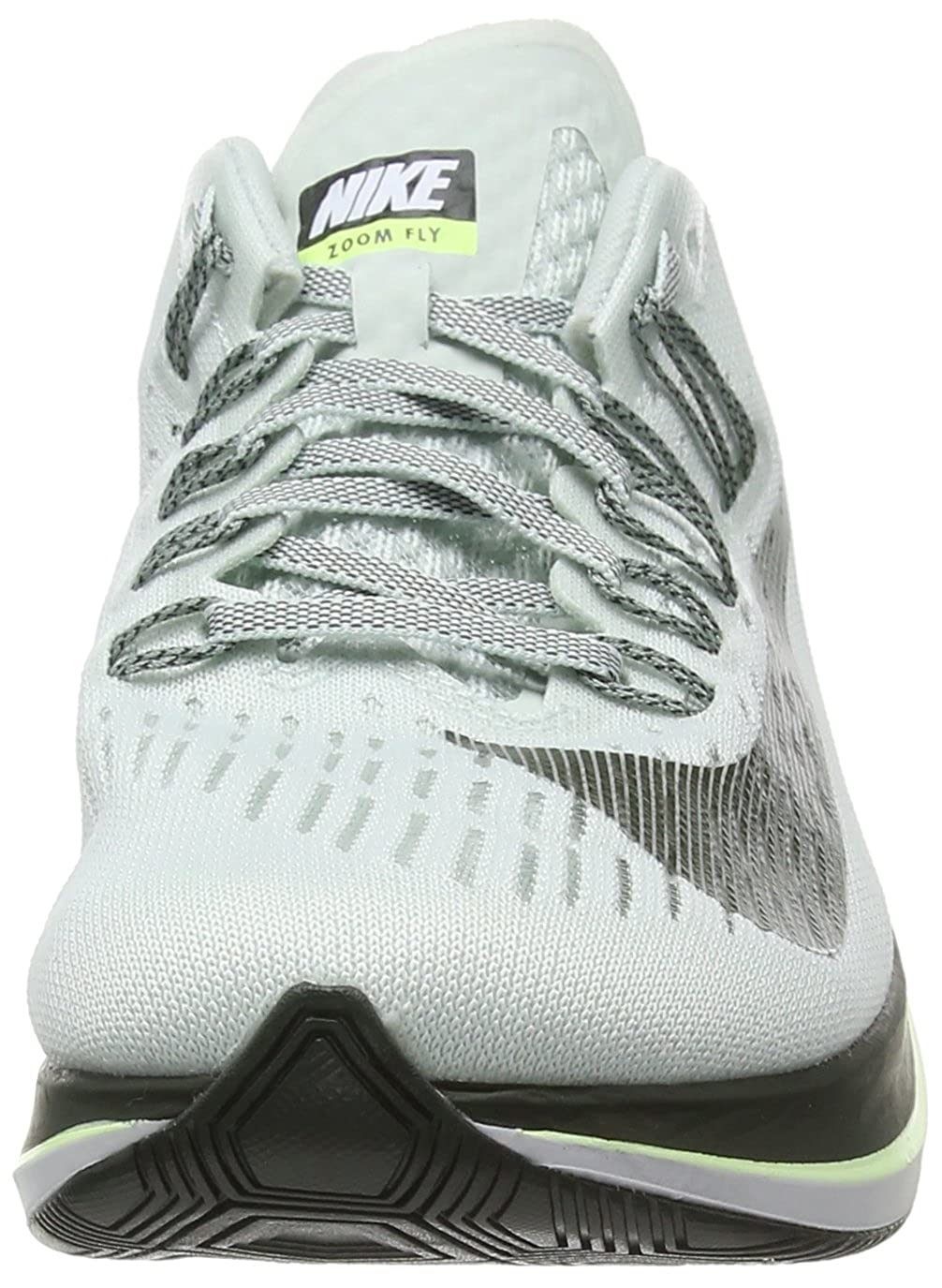 sports shoes aefb5 ca7b2 Amazon.com   Nike Women s WMNS Zoom Fly Trainers   Road Running
