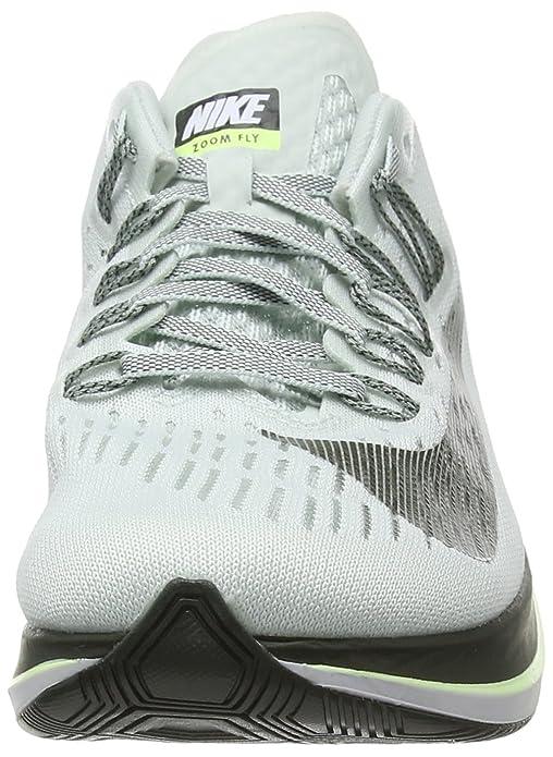 Nike Damen Zoom Fly Laufschuhe  Amazon   Schuhe & Handtaschen Sehr praktisch