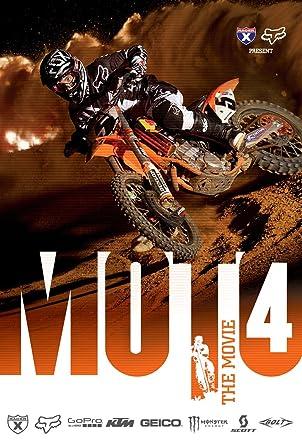 moto 4. moto 4: the movie moto 4 c