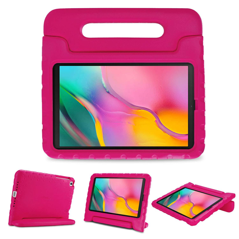 Funda Samsung Galaxy Tab A 10.1 SM-T510 (2019) PROCASE [7SJQXBKS]