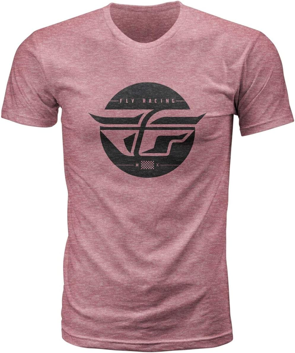 Emerald Fly Racing Inversion T-Shirt XX-Large