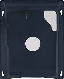 product image for E-Case iSeries iPad Mini Case with Jack