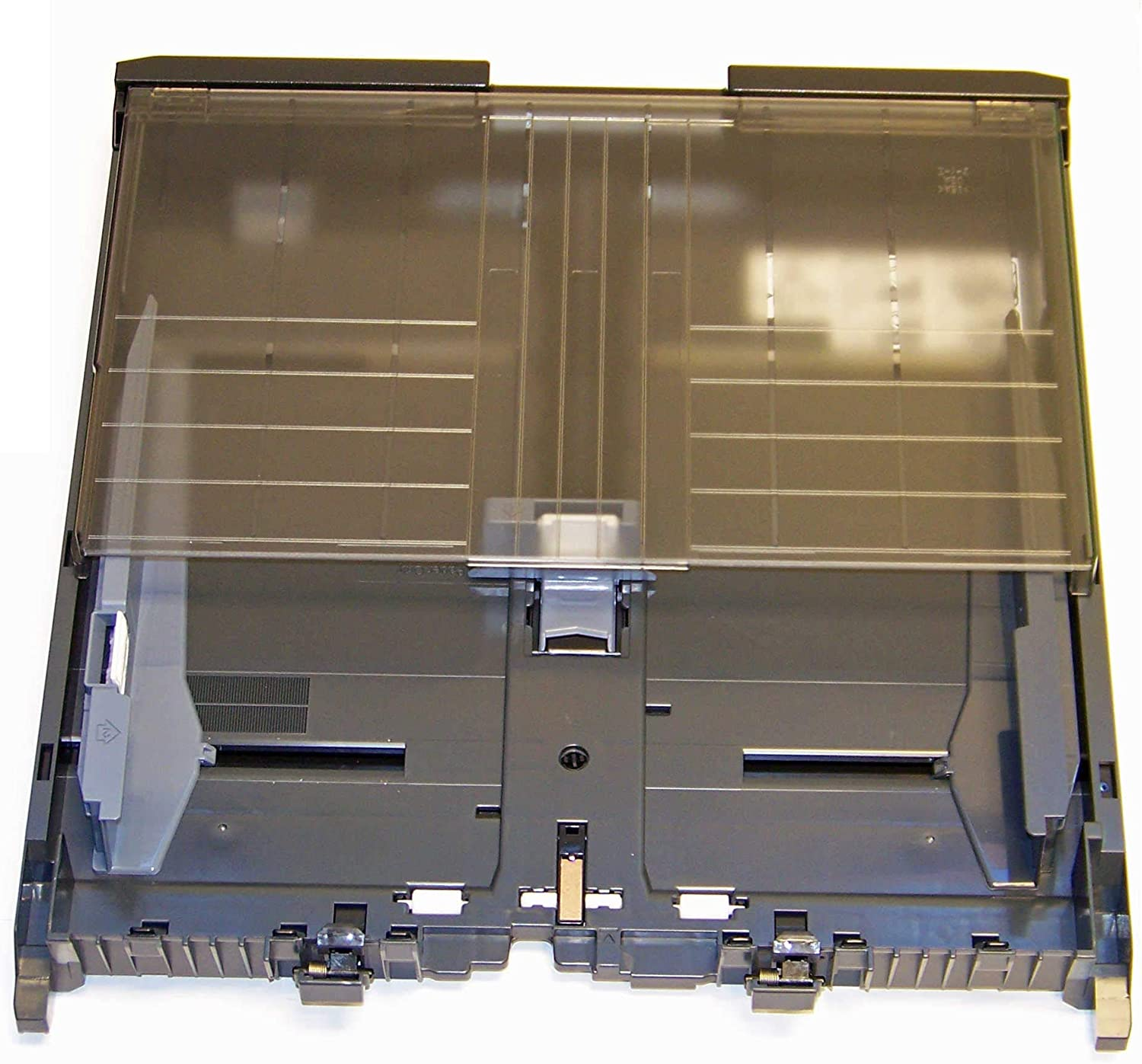 Epson Second or Lower Paper Cassette Originally for Epson Workforce WF-7620