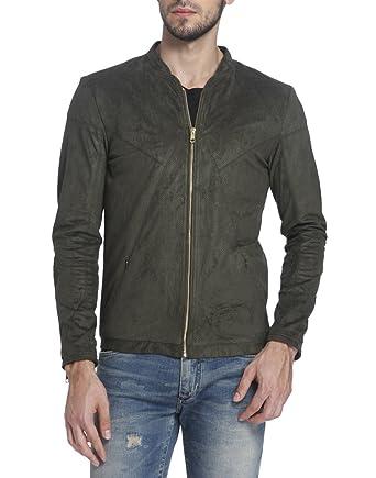 Jack   Jones Men s Jacket  Amazon.in  Clothing   Accessories 5a3cc61157