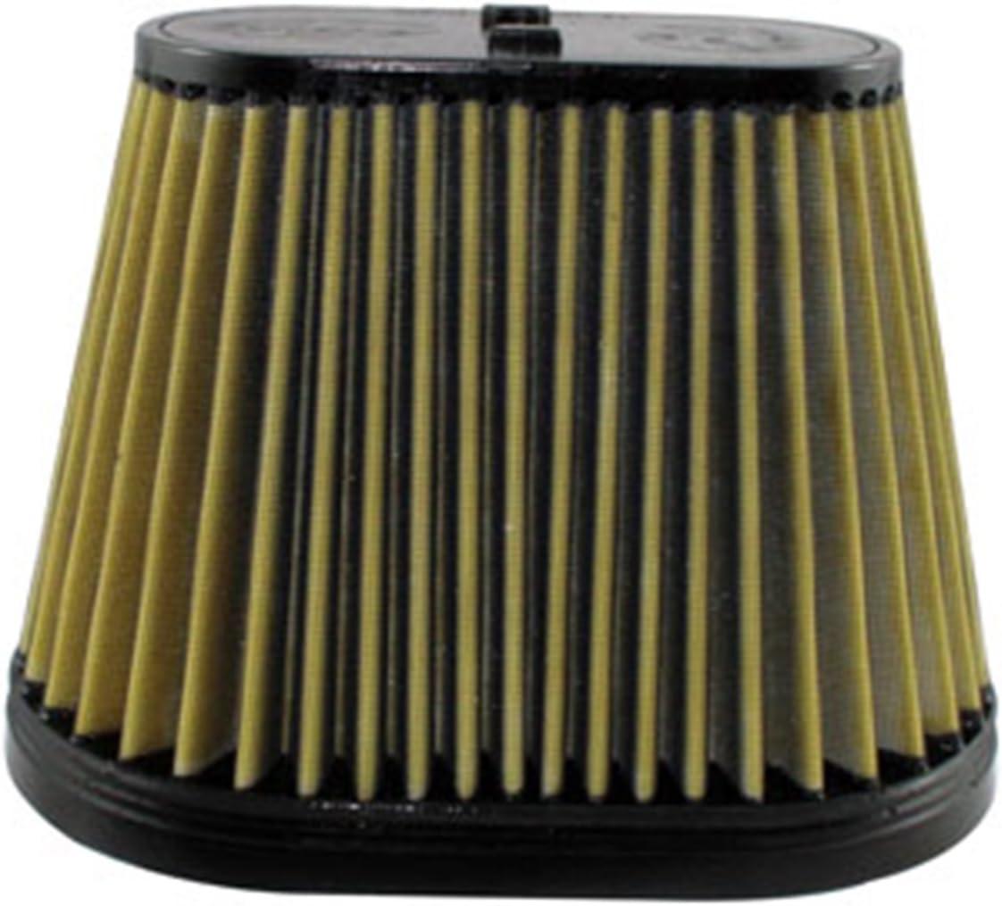 aFe 72-90010 Pro Guard 7 Air Filter