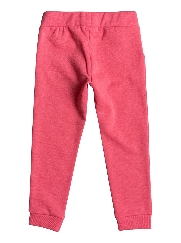 Roxy Heart Revolution - Tracksuit Bottoms - Pantalones De Chandal ...