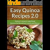 1,264 Recipes - Book 1 - A Cajun Family's Recipe Collection (English Edition)