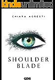 Shoulder Blade