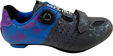 MEBIKE Women Cycling Shoes Lady Road