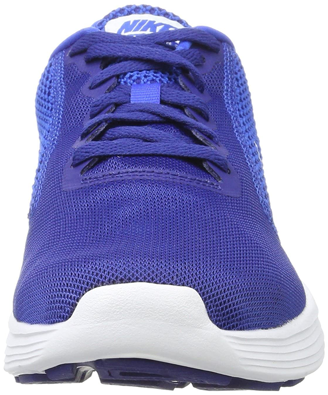 NIKE Mens Revolution Running Shoe Image 2