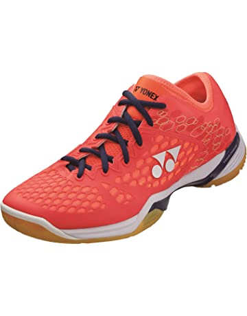 new style 8cff5 d31b8 Yonex Power Cushion 03 Men's Indoor Court Shoes