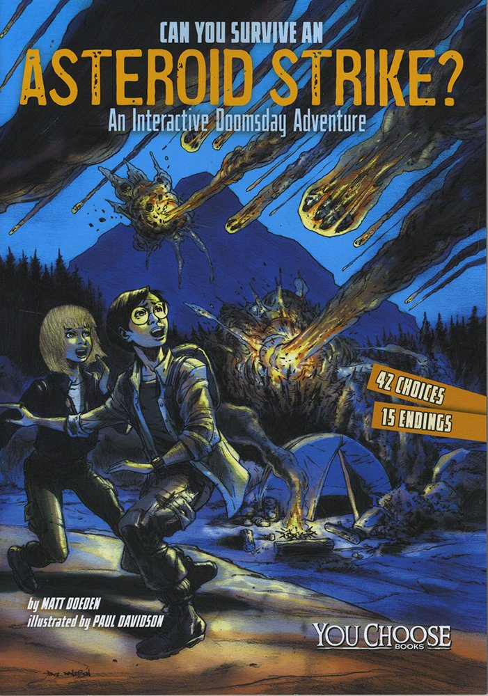 can-you-survive-an-asteroid-strike-an-interactive-doomsday-adventure-you-choose-doomsday