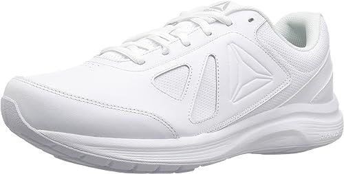 Walk Ultra 6 DMX MAX 4E Sneaker