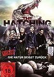 The Hatching - Die Natur beißt zurück (uncut)