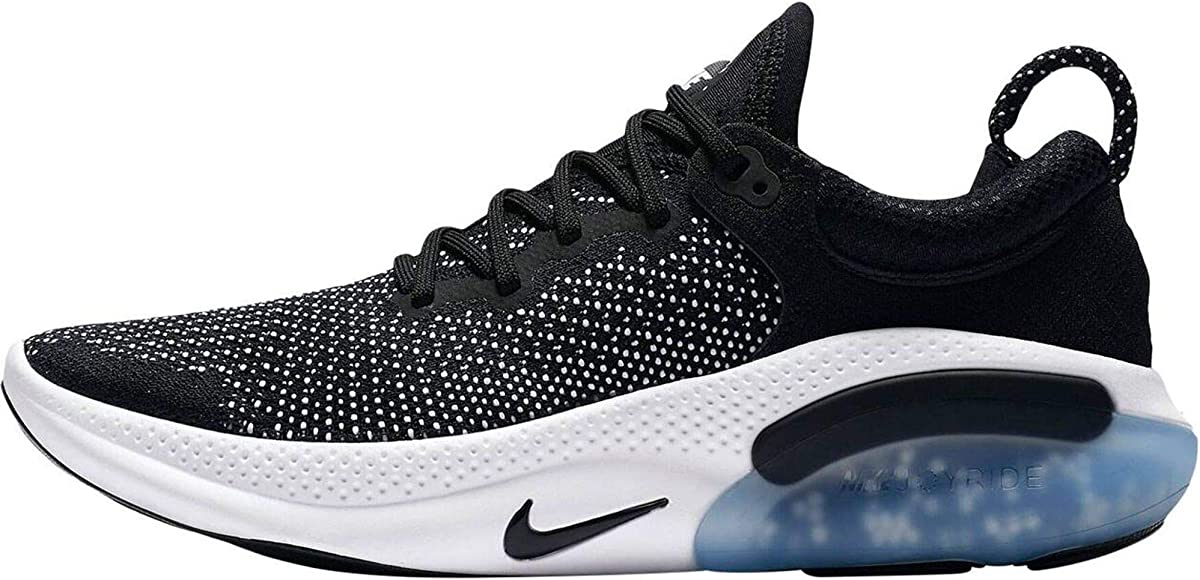 Nike Wmns Joyride Run FK, Zapatillas de Trail Running para Mujer ...