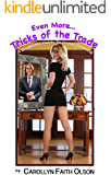 Even More Tricks of the Trade - A Beginners Guide To Cross Dressing (Tricks of the Trade -- A Beginners Guide To Cross Book 3) (English Edition)