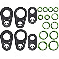 Four Seasons 26814 A/C System O-Ring and Gasket Kit