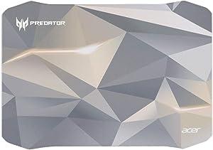 Acer Predator Spirits White Mousepad