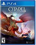 Citadel: Forged With Fire (輸入版:北米) - PS4