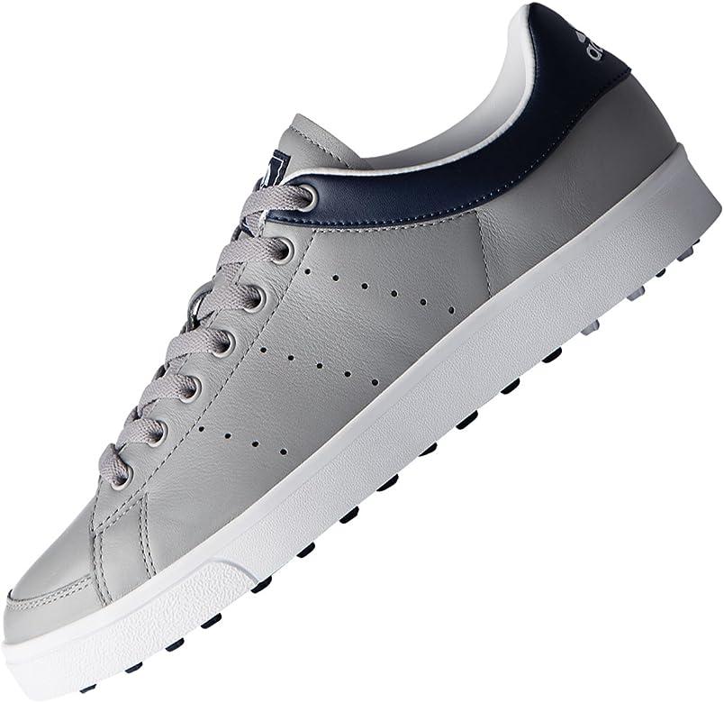 zapatos golf adidas junior 90