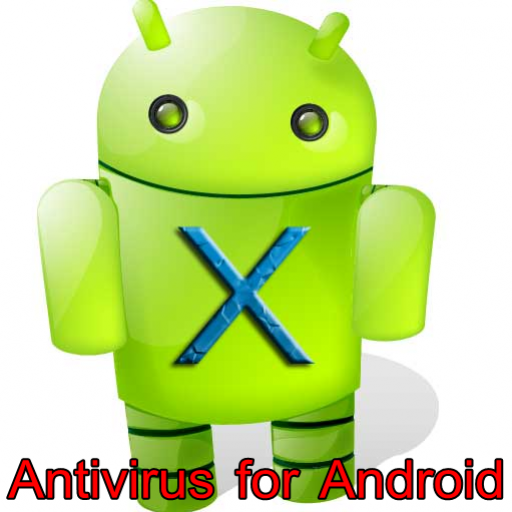 free antivirus for android - 4