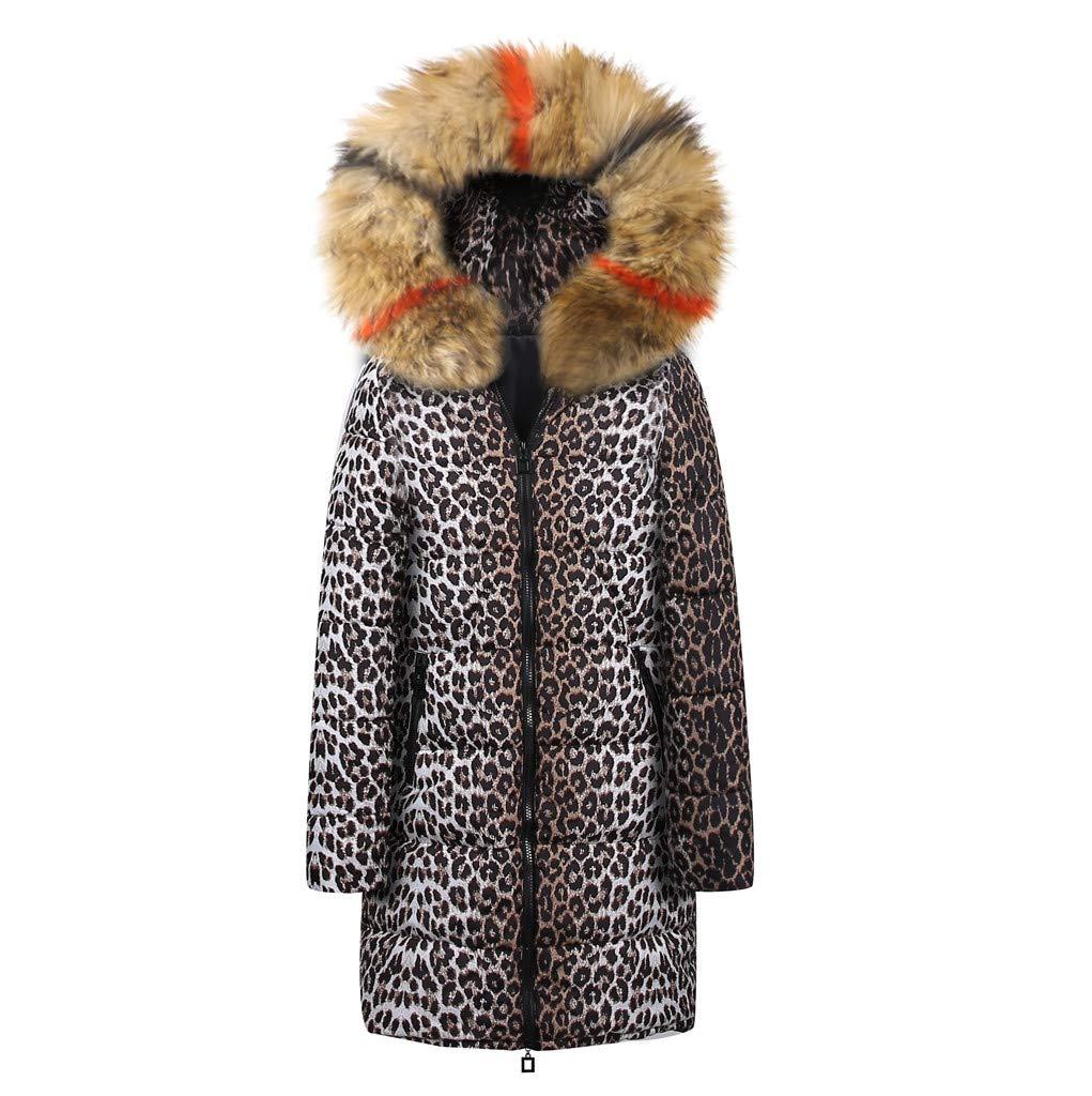 Women's Faux Suede Long Jacket,✔ Hypothesis_X ☎ Lapel Outwear Trench Coat Cardigan Hooded Coat Jacket Outwear Khaki