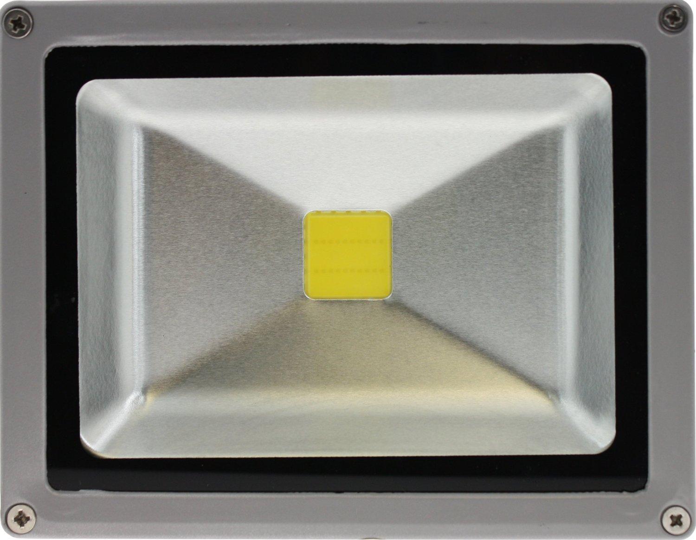 Gearmax® Foco Proyector LED RGB: Amazon.es: Electrónica