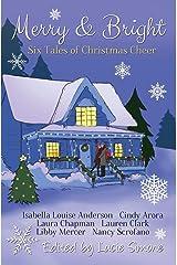 Merry & Bright Paperback