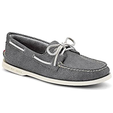 Sperry Top-Sider Men s A O 2-Eye Washed 69281922be89