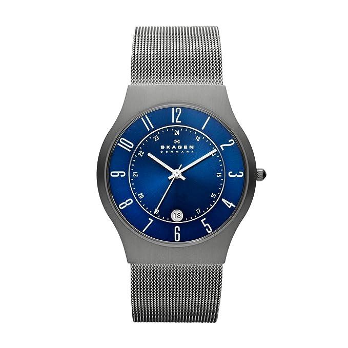 skagen smartwatch review