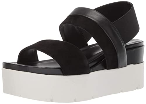 81231718ae7 Franco Sarto Women's Velma Wedge Sandal