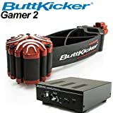 ButtKicker BK-GR Gamer