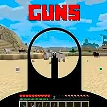 Guns Mods