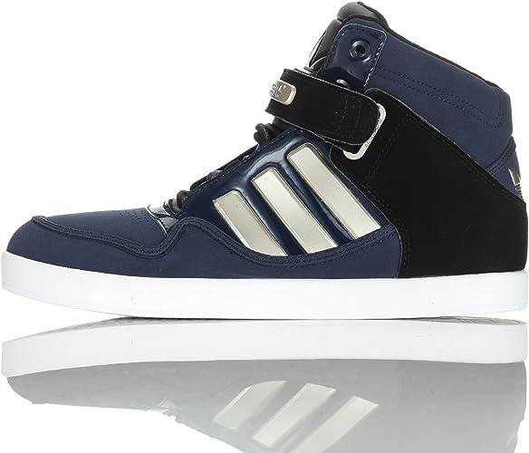 amazon chaussures converse chuck taylor Akileos