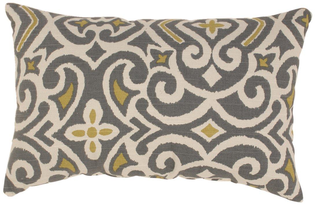 chair en pillow pillows com floral amsterdam bouclair decor pads and lumbar decorative outdoor
