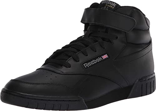 Reebok Men's Ex o fit Hi