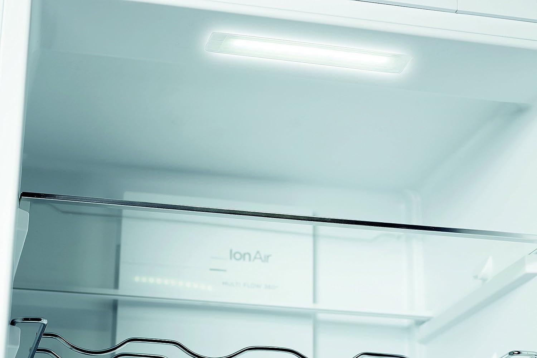 Bosch Kühlschrank Schwer Zu öffnen : Bosch kühlschrank schwer zu öffnen kühlschrank kaufen darauf