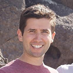 (Technologist) Matt Richardson