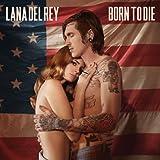 Born To Die (2-Track)
