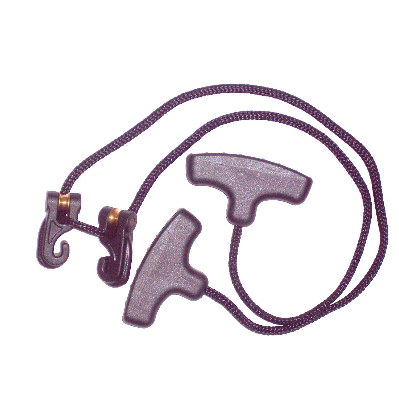 SA Sports Rope Cocking Device